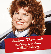 diembeck_andrea.png
