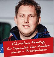 freitag_christian.png