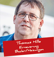 hille_thomas.png
