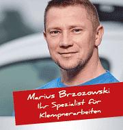 brzozowski_marius.png