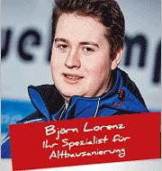 lorenz_bjoern.png