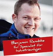 rambke_benjamin.png