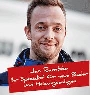 rambke_jan.png