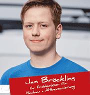 broeckling_jan.png
