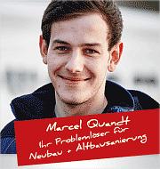 quandt_marcel.png