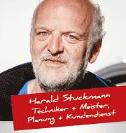 stuckmann_harald.png