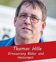 hille_thomas.jpg