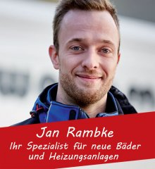 rambke_jan.jpg