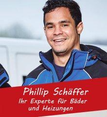 schaeffer_phillip.jpg