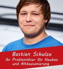 schulze_bastian.jpg