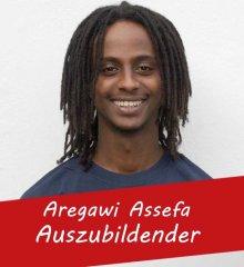 assefa_aregawi.jpg