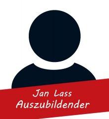 lass_jan_20200808.jpg