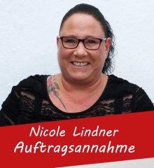lindner_nicole.jpg