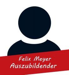meyer_felix_20200808.jpg