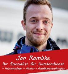 rambke_jan_20200807.jpg