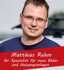 rehm_matthias.jpg