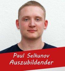 selkunov_paul.jpg