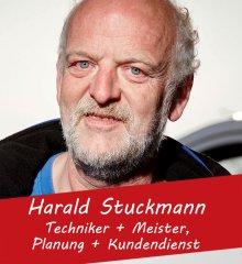 stuckmann_harald.jpg